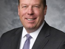 Michael M. Grebe