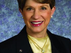 Regina Millner