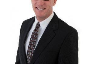Mitchell R. Beckman