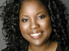 Monique Taylor