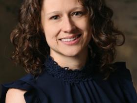 Jennifer Moralez