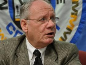 Tom Nardelli