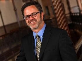 Neil V. Albrecht