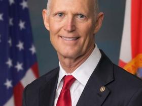Rick Scott