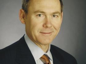 Owen J. Sullivan