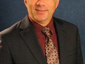 David Pabst