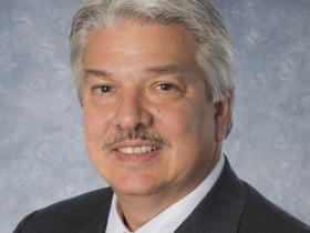 Robert J. Pagano Jr.