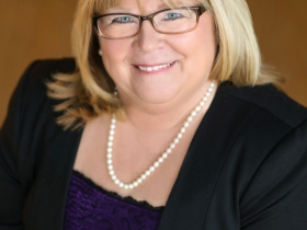 Patti Logsdon
