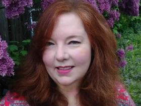 Patty Doherty