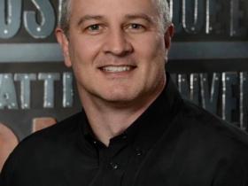 Paul J. Jones