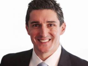 Paul Rifelj