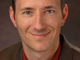 Paul Stenzel