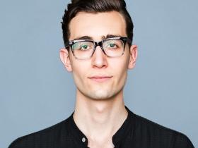 Paul Oemig