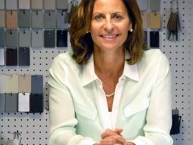 Peggy Coakley