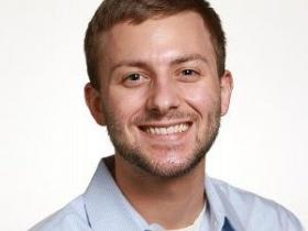 Peter Zanghi