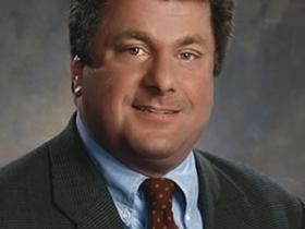 Peter Thomas Blewett