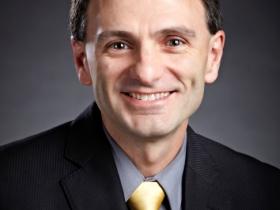 Brett Peters