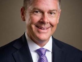 Andrew S. Petersen