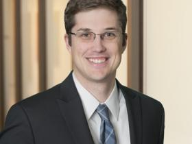 Peter J. White