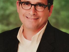 Pete Garofalo