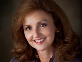 Phyllis M. King, PhD