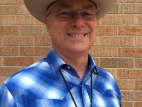 Rick Melcher
