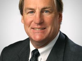 Daniel G. Radler