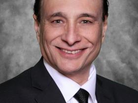 Raul A. Urrutia