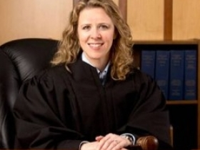 Murphy's Law: Who's the Conservative for Circuit Judge?