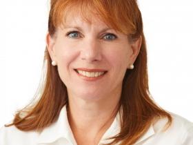 Renee Redman