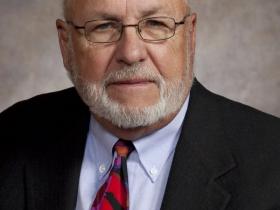 Fred Kessler