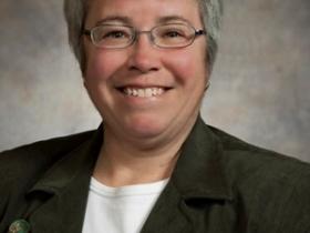 Rep. Penny Bernard Schaber