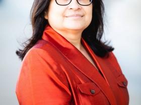 Reyna Morales