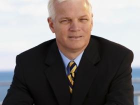 Richard Meeusen