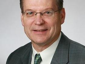 Robert H. Duffy