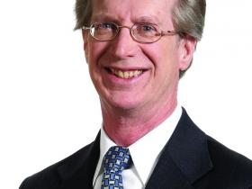 Robert J. Dreps
