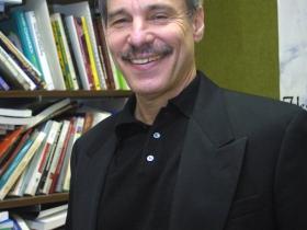 Robert Shuter