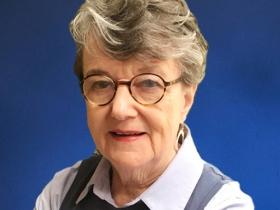 Roberta Filicky-Peneski