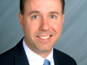 Rep. Robin Vos, state Assembly Speaker.