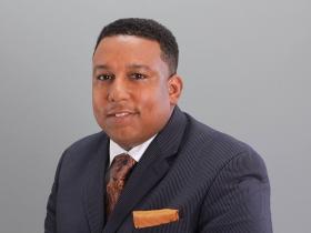 Russell Antonio Goodwin