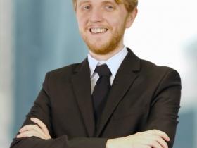 Ryan Truesdale
