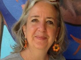 Sally Kuzma