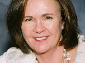 Sally Sheperdson