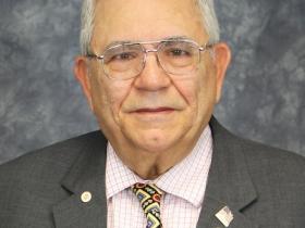 David Sartori