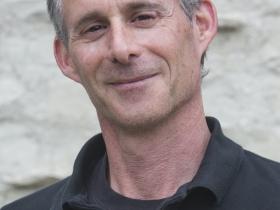 Stefan Schnitzer