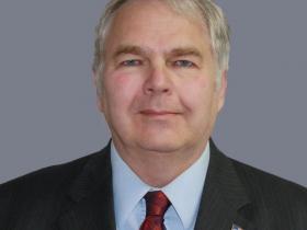 Scott A. Berg