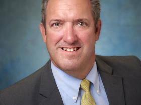 Scott McMeans