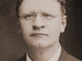 Emil Seidel