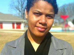 Solana Patterson-Ramos