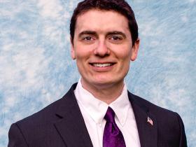Ryan Solen